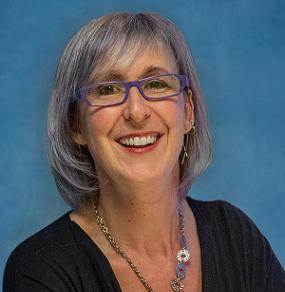 Donna Barker